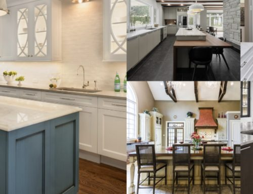 Kitchen Renovations Services | Brantford