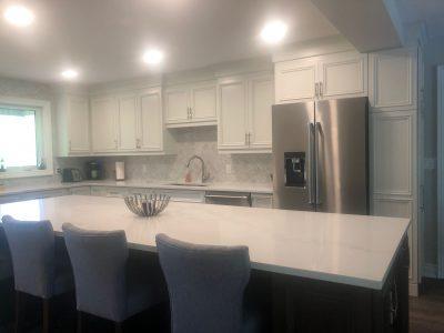 New Kitchen Brantford