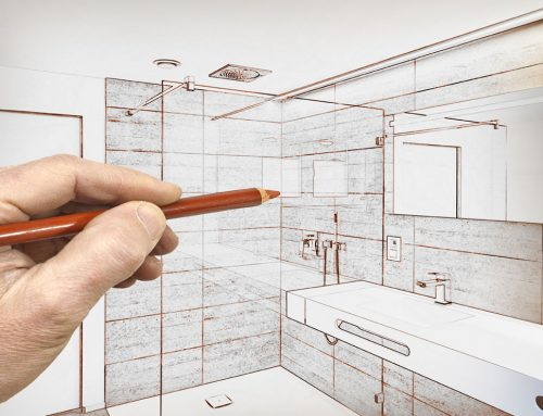 Bathroom Remodel vs. Bathroom Renovation